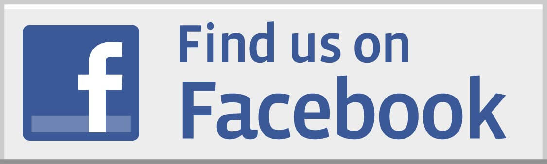 Like The Cat Hospital of Ft. Myers on Facebook!